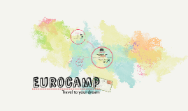 Copy of Eurocamp