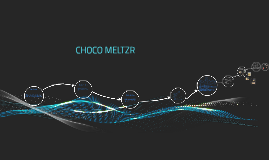 Copy of CHOCO MELTZR