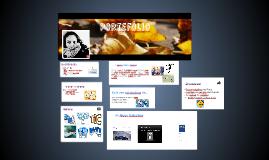 Copy of portefolio de TIC
