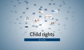 Child rights