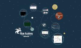 Missão Khan Academy