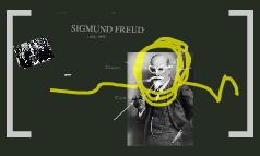 Sigmund BAD