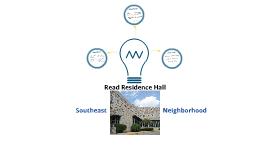 Read Hall