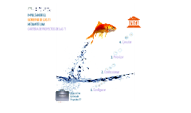Cartera de Proyectos de TI en la Universitat d'Alacant