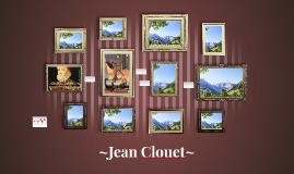 ~Jean Clouet~