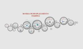 Copy of UNIVERSIDAD POLITÉCNICA SALESIANA