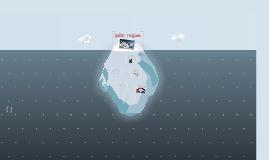 Polar Region - Gray Smith