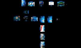 Horizon 2020- EC Official Version 2013_16:9