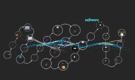 Software-IB
