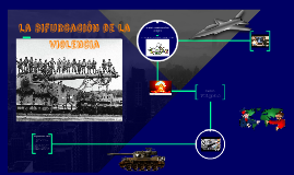 Capítulo 3. La guerra como forjo estados y viceversa