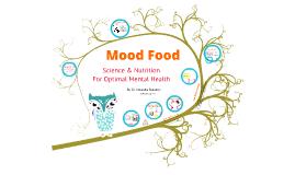 Mood Food - 1