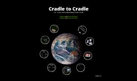 Copy of Cradle to Cradle
