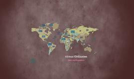 African Civilization