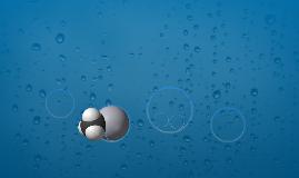 Evaluación de riesgos en el acuífero, en la salud humana y e
