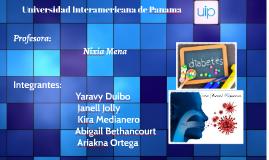 Universidad Interamericana de Panama