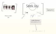Joy 101