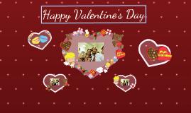 Boldog Valentin napot! :)