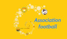FOOTBALL (française)