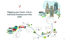Copy of Individual Development Plan (IDP)
