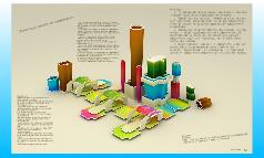 Desarrollo basado en componentes