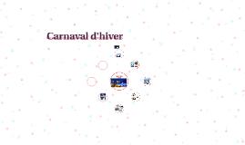 Carnaval d'hiver