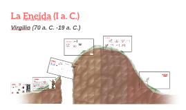 La Eneida (I a. C.)