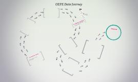 OEPE Data Journey