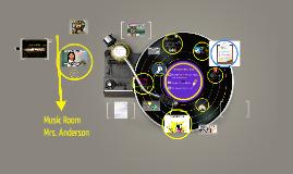 Copy of Music Room