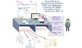 Prezi_Exposicion