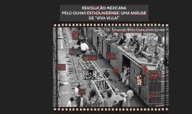 Cópia de ARMAS E CENAS: REPRESENTAÇÕES CINEMATOGRÁFICAS DA REVOLUÇÃO