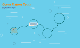 Ocean Matters Youth