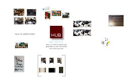 The Hub Story
