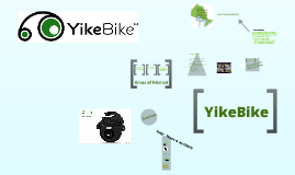 Copy of YikeBike