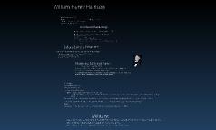 willaim henry harrison