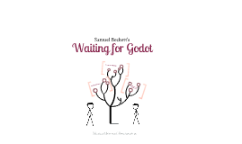 3.3.2. Waiting For Godot