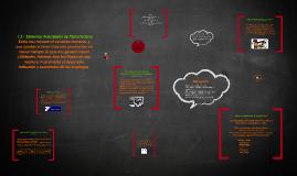 Copy of Sistemas Avanzados de Manufactura