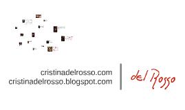 Tiziano, Coronación de espinas