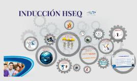 INDUCCION HSEQ
