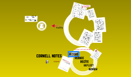 Cornell Notes (Quick)