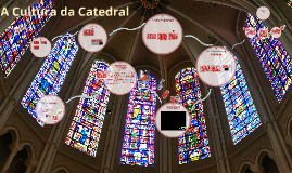 A Cultura da Catedral