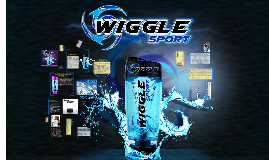 WIGGLE SORT
