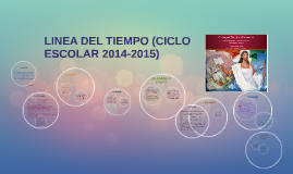Copy of LINEA DEL TIEMPO (CICLO ESCOLAR 2014-2015)https://encrypted-