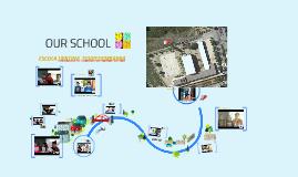 Antina School