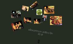 ArkivCentrum 40