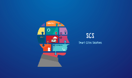 Copy of SCS (Smart Cities Solutions)