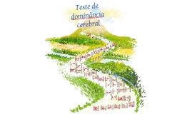 Copy of Liderança