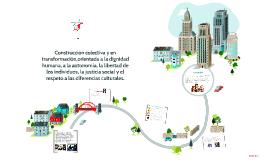 Copy of Construccion colectiva y en transformacion, orientada