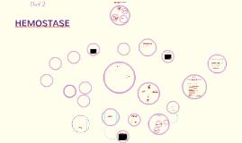 Hemostase deel 2