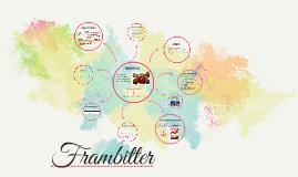 Frambitter