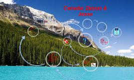 Canada:Devon Jesse